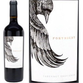 Fortnight California Cabernet 2017