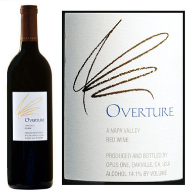 overture-by-opus-one-napa-valley-red-win