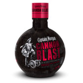Captain Morgan Cannon Blast Rum 750ml