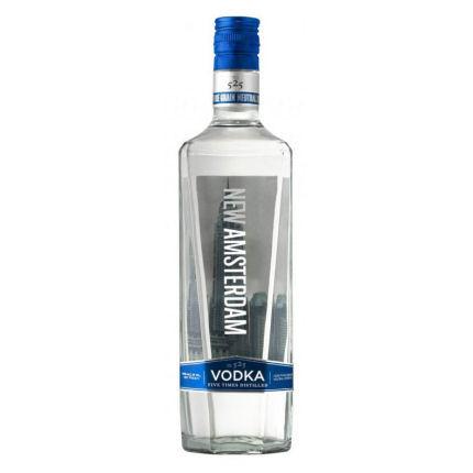 new-amsterdam-original-vodka__94722.1451
