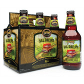 Founders Brewing All Day IPA 12oz 6 Pack