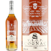 Delpech-Fougerat VSOP Cognac 750ml
