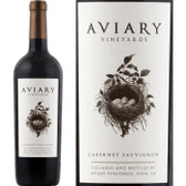 Aviary California Cabernet