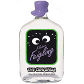 Kleiner Feigling Original Fig Liqueur 750ml