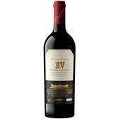 Beaulieu Vineyards Georges De Latour Reserve Cabernet