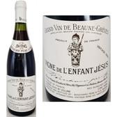 Bouchard Pere & Fils Beaune-Greves Vigne de l'Enfant Jesus