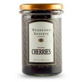 Woodford Reserve Bourbon Cherries 11oz