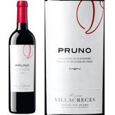 Finca Villacreces Pruno Ribera del Duero