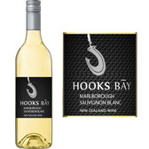 Hooks Bay Marlborough Sauvignon Blanc