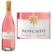 Roscato Rose Dolce