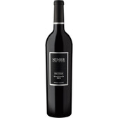 Niner Wine Estates Bootjack Ranch Paso Robles Sangiovese