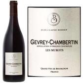 Jean Claude Boisset Gevrey-Chambertin Les Murots Pinot Noir