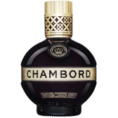 Chambord Liqueur France 375ml