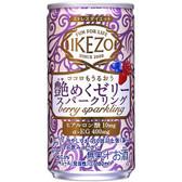 Ozeki Ikezo Berry Sparkling Jelly Sake 180ml Can