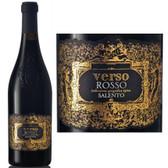Verso Rosso Salento IGT