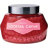 Cocktail Caviar Strawberry 375ml
