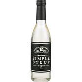 Cocktail Caviar Strawberry 375ml