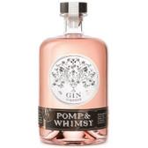 Pomp & Whimsy Gin Liqueur 750ml