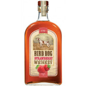 Bird Dog Strawberry Flavored Whiskey 750ml