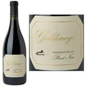 Goldeneye Anderson Valley Pinot Noir
