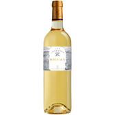 Barons de Rothschild Lafite Legende Bordeaux Blanc