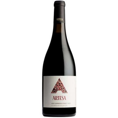 Artesa Carneros Pinot Noir