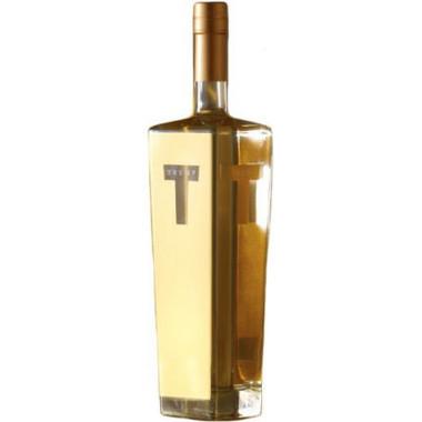 Trump Premium Vodka 1.75L