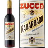 Zucca Rabarbaro Amaro 750ml