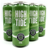 Port Brewing High Tide IPA 16oz 6 Pack Cans
