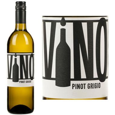 Charles Smith VINO Pinot Grigio Washington