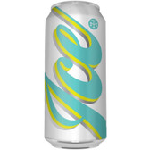 """Modern Times """"ICE"""" Pilsner 16oz 4 Pack Cans"""