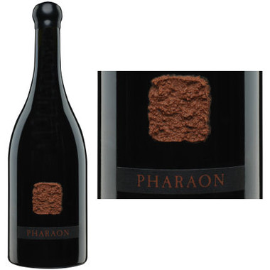 Department 66 PHARAON Vins de Pay des Cotes Catalanes Grenache