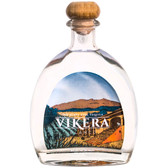 Vikera Blanco Tequila 750ml