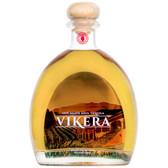 Vikera Anejo Tequila 750ml