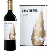Bodegas Atalaya Alaya Tierra Garnacha Tintorera 2014 (Spain) Rated 92VM