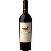 Duckhorn Decoy Sonoma Red Wine