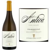 Antinori Family Estate Antica Napa Chardonnay