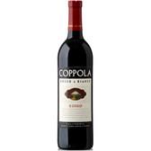 Francis Coppola Rosso & Bianco Rosso