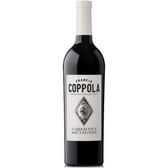 Francis Coppola Diamond Series Ivory Label Cabernet