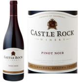 Castle Rock Los Carneros Sonoma Pinot Noir