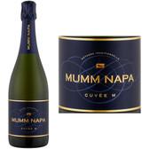 Mumm Napa Cuvee M NV