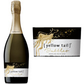 Yellow Tail Bubbles Sparkling White NV