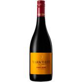 Mark West Santa Lucia Highlands Pinot Noir