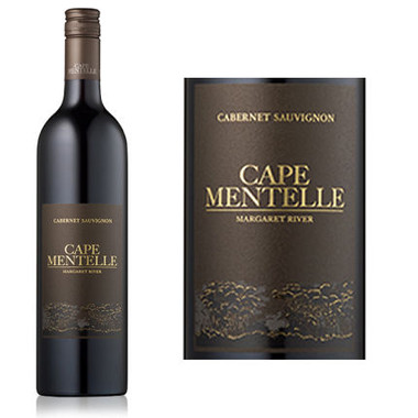 Cape Mentelle Margaret River Cabernet