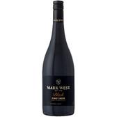 Mark West Carneros Pinot Noir