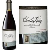 Charles Krug Carneros-Napa Pinot Noir