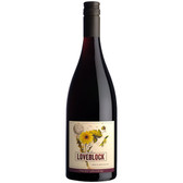 Black Grape Society The Central Otago Pinot Noir