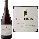 ForeFront by Pine Ridge Pinot Noir