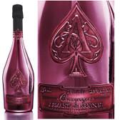 Armand de Brignac Demi-Sec Champagne NV