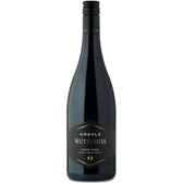 Argyle Nuthouse Eola-Amity Hills Pinot Noir